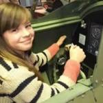 Spitfire Simulator User