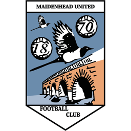 Image result for MAIDENHEAD PNG