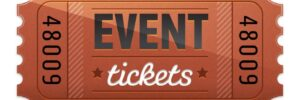 Events & Talks