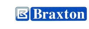 Braxtons logo