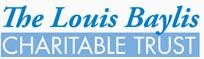 Adverstiser Charitable Trust logo