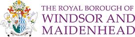 RBWM logo