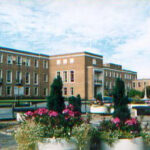 Maidenhead Town Hall