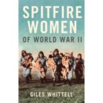 Spitfire Women by Giles Whittle