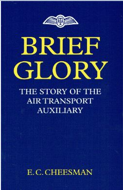 Brief Glory